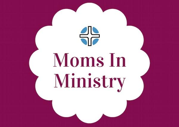 Moms In Ministry Logo 1 3