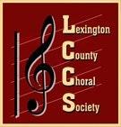 Lex Choral Society Logo