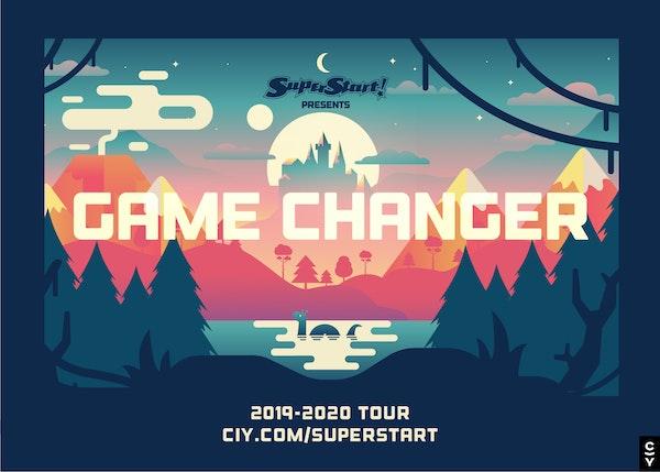 Superstart 2019 2020 Promo Downloads 5x7