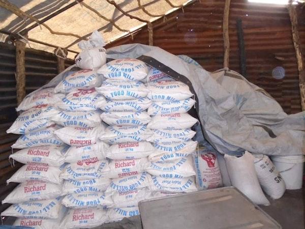 2021 0408 Famine Relief 314 21