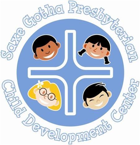 Saxe Gotha Cdc Logo