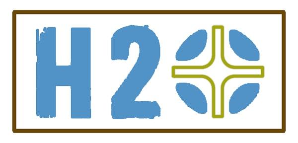 H2o 2021
