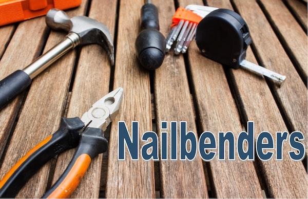 Nailbenders