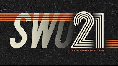 Swo 2021 Logo