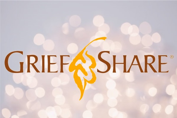Greifshare With Background