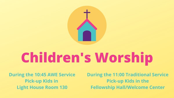 Both Services Childrens Worship Graphic 61 21