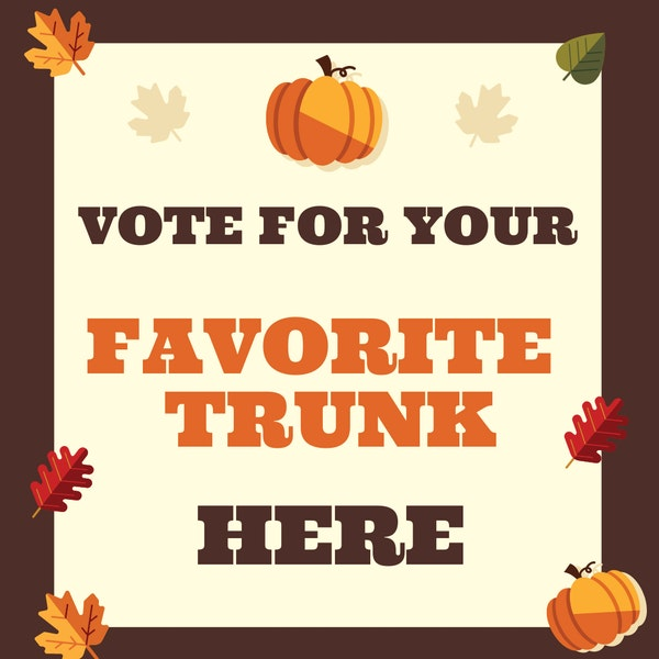 Fall Festival 2021 Voting Graphic