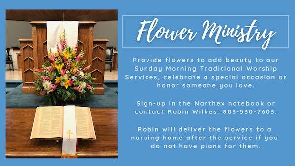Flower Ministry Slide Updated 823 21